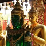 Emerald Buddha Chang mai 150x150   8 Tips on Adventure Travel Trips you Must Not Overlook