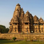 Bandhavgarh Khajuraho 3 150x150   White water rafting on the Ganges this Holi