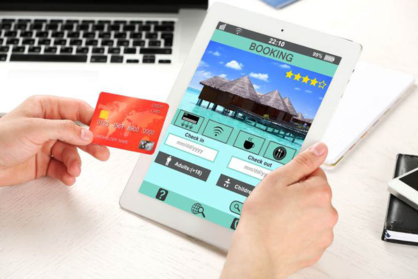 12 hacks of travel nerd to save money for your next trip for Good cheap websites for shopping